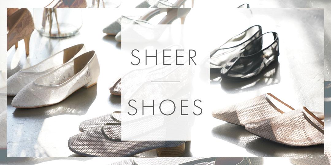 sheer_shoes