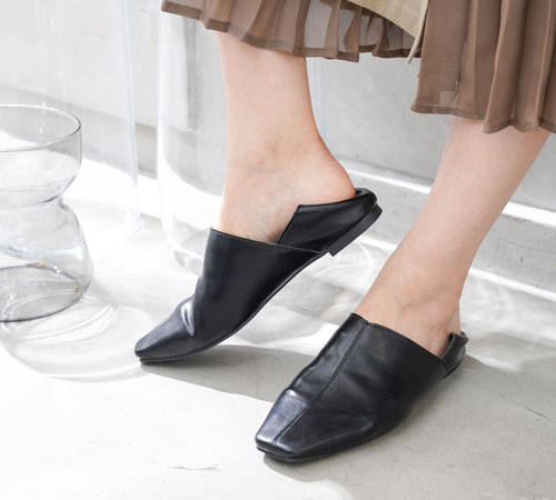 spring_shoes