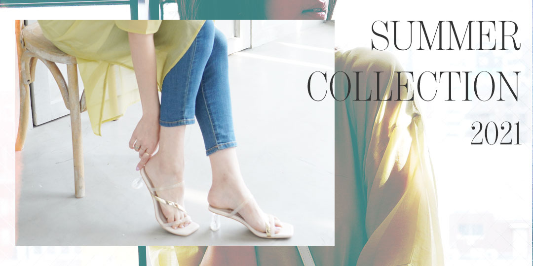 2021 summer_collection