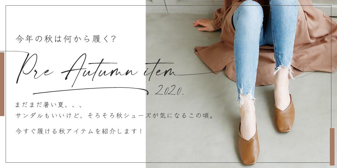 pre_autumn_item