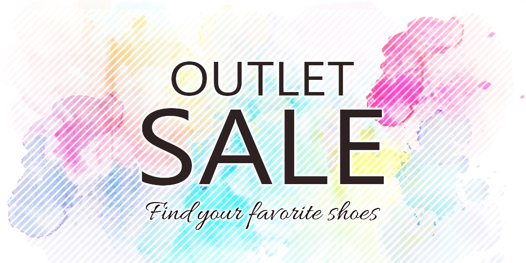 Outlet_sale
